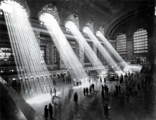 1929_central_station