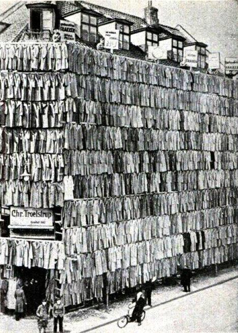 copenghagen_coat_shop_1930