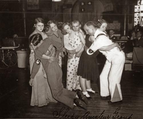 dancing_marathon_1930