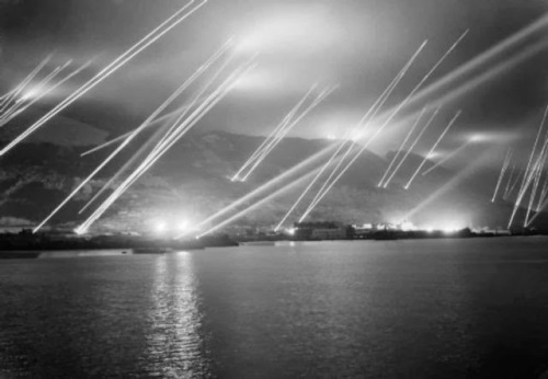 gibraltar_1942_antiaero