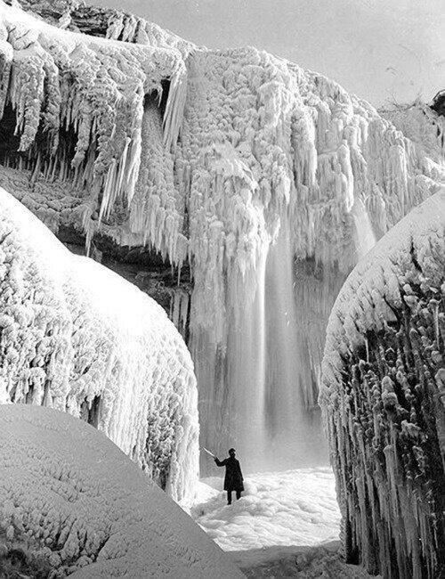 niagrafalls_frozen_1911