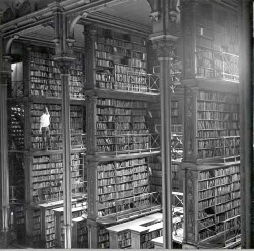 sinsinati_ohio_library