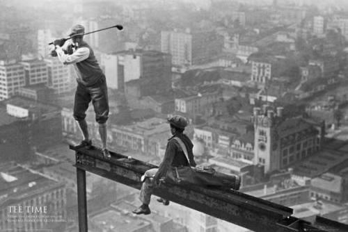 sky_building_golf