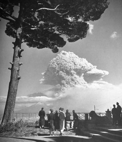 vezouvios_napoli_1944