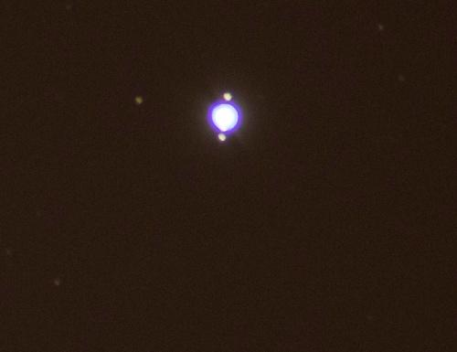 Tassos_SPACE592