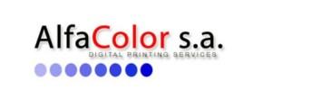 alfacolor