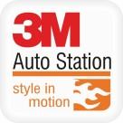 autostation