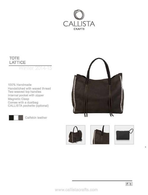 callista-page-008