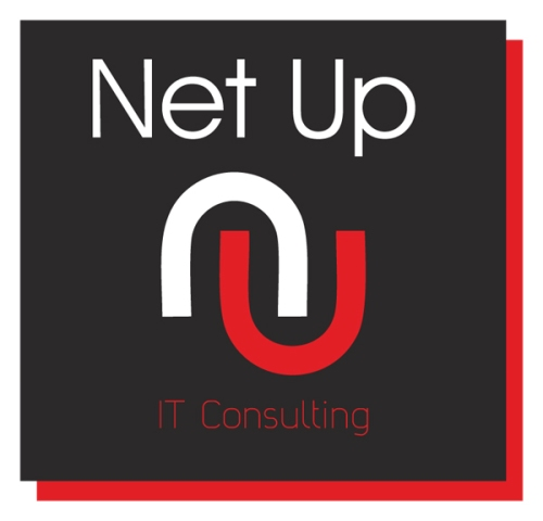 netup-8