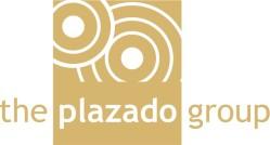 plazado